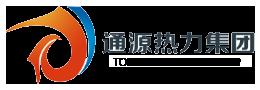 山东亚博体育苹果app下载热力集团